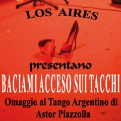 Stagione teatrale 2013-14 Morrovalle