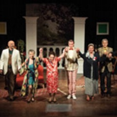 Stagione teatrale 2014-15 Morrovalle